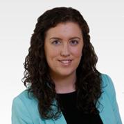 Fiona Conville