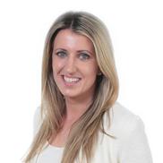 Justine O'Mahony