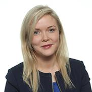 Fiona McAteer